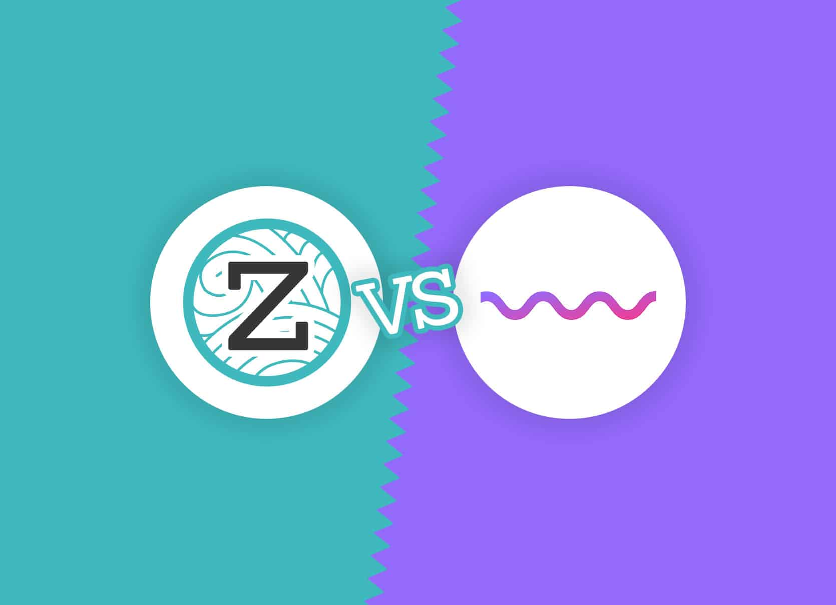 ZenBusiness Takes on a Copy