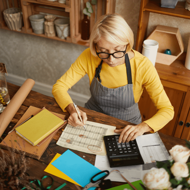 How Much Does a Small Business Pay in Taxes? - ZenBusiness