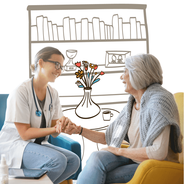 How to Open a Home Care Business - ZenBusiness