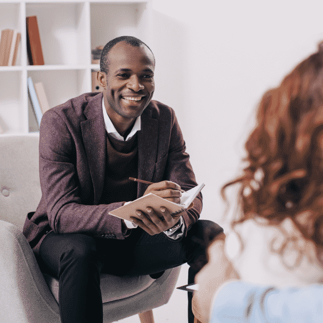 How to Start a Life Coaching business - ZenBusiness