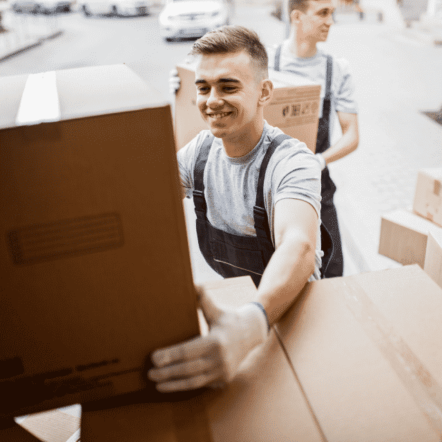 How to Start a Moving Company - ZenBusiness