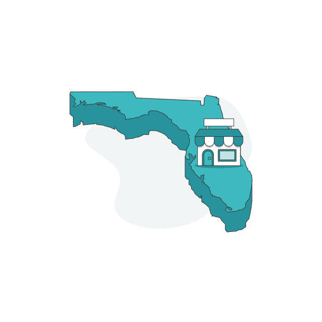 How to Start a Business in Florida