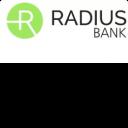 radius-bank