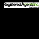 Registered Agent Inc